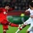 Bayer Leverkusen 0-1 Mónaco