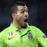 Tevez marcó el segundo gol en la victoria de Juventus ante Malmö