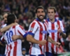 Mandzukic: Atletico can beat anyone