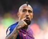 Bar kavgasına karışan Arturo Vidal'e 800 bin euro'luk para cezası!