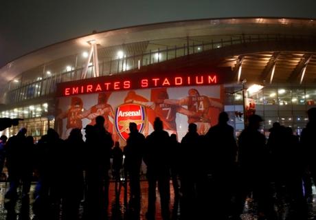 Januari, Arsenal Siap Boyong Mings