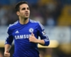 Fabregas: I'm in best form of my career