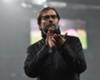 'BVB won't look like relegation battlers'