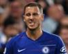 Eden Hazard: Kariyerimi Chelsea'de bitirebilirim