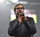 Klopp: Arsenal fans won't want me now
