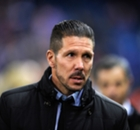 Simeone refuses to criticize Atleti