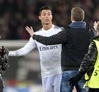 L'UEFA enquête sur Bâle-Real Madrid