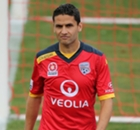 Carrusca, Djite fit for Victory clash