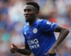 Too Good: Wilfred Ndidi – Leicester City headed into their trip to face Newcastle United knowing full well the Toon Army would be out to secure their first win of the campaign. The Foxes avoided a potential scalp, and Ndidi had a good game at the heart...