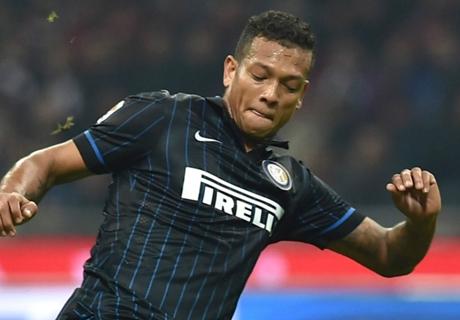 PREVIEW : FC Internazionale - Dnipro