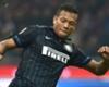 Mancini: Guarin Bisa Jadi Pemain Top Asal...