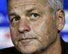 Bruno Genesio Lyon UEFA Champions League