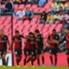 Derrotaron a los cuatro `grandes´ en el Apertura 2014. (América, Cruz Azul, Chivas, Pumas).