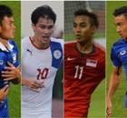 AFF Suzuki Cup 2014 : ใครเด่น ใครดับ ประจำ นัดที่ 2