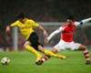 Arsene Wenger Khawatirkan Cedera Mikel Arteta