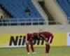 Apa Kata Pelaku Sepakbola Soal Timnas Di Piala AFF