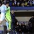 Duello Tevez-Johansson in Malmoe-Juventus