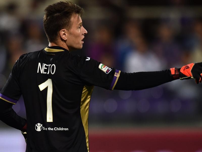 Ultime Notizie: GAZZETTA DELLO SPORT - La Roma mette le mani su Neto, Conte vuole anche Vasquez