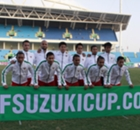 Format Babak Kualifikasi Piala AFF 2016 Bakal Berubah
