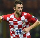 Brozovic not joining Napoli - agent
