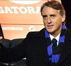 Mancini: Liga Europa Kompetisi Hebat!