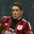Torres lebih baik dari Balotelli.