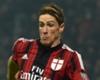 Cristian Zapata Nilai Fernando Torres Lebih Baik Ketimbang Mario Balotelli