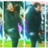 La furia di Massimiliano Allegri durante Malmoe-Juventus