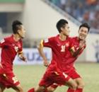 AFF 2014 PREDICTIONS: Vietnam - Philipines