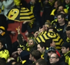 Buli-Sonntag: BVB will Befreiungschlag