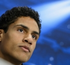 Varane Ingin Pindah Ke Man United?