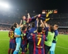 Susana Guasch | Messi, CR y el Cholismo