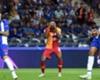 Porto Galatasaray UCL 10032018