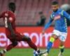 Liverpool - Napoli maçı hangi kanalda, saat kaçta?