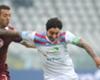Napoli rival QPR for Alvarez