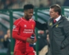 Liverpool, Rodgers confiant pour Sterling