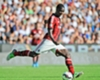 Zapata targets first-team role at AC Milan