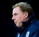 Redknapp: Festive fixtures will be key