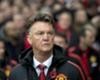 Ferguson: Van Gaal Pelatih Hebat