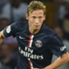 Clement Chantome Paris SG Ligue 1