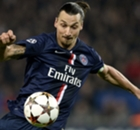 Preview: PSG - Nice