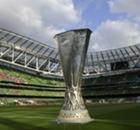 Reversées en Europa League, ces équipes ont réussi un beau parcours