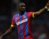 Palace's Bolasie available for £10 million