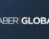 Haber Global logo