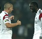 Player Ratings: NorthEast Utd FC 3-0 Chennaiyin FC
