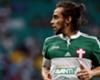 Prévia: Palmeiras x Atlético-PR