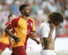 Süper Lig'de 8. haftanın en iyi 11'i