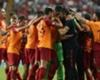 Galatasaray 1062018
