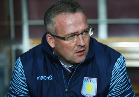 Preview: Burnley-Aston Villa