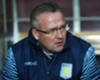 Preview: Burnley - Aston Villa